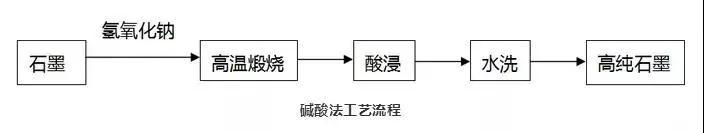 5bcc5726-496a-4c0d-b135-2d12053d8152.jpg